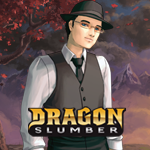 Dragon Slumber Games